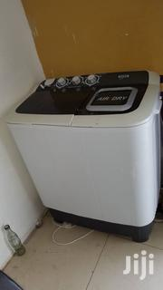 Washing Machine | Home Appliances for sale in Central Region, Awutu-Senya