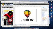 Coreldraw 2019 | Software for sale in Greater Accra, Abossey Okai