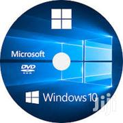 Windows 10 OS | Software for sale in Greater Accra, Alajo