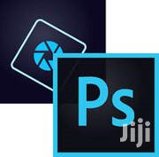 Photoshop CC 2019 | Software for sale in Greater Accra, Alajo