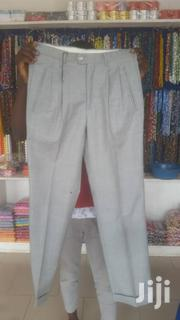 Men Trousers | Clothing for sale in Central Region, Awutu-Senya
