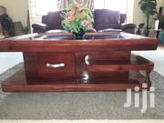 Quality Center Table | Furniture for sale in Greater Accra, East Legon