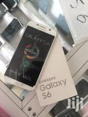 New Samsung Galaxy S6 32 GB | Mobile Phones for sale in Greater Accra, Achimota