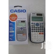 991 ES PLUS Calculators For Sale | Stationery for sale in Greater Accra, Adabraka