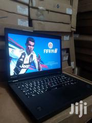 New Laptop Lenovo 8GB Intel Core i7 HDD 320GB | Laptops & Computers for sale in Ashanti, Kumasi Metropolitan