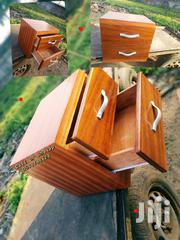 Bed Side Drawer | Furniture for sale in Greater Accra, Kotobabi