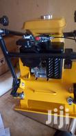 Plate Compactor | Electrical Equipments for sale in Awutu-Senya, Central Region, Ghana