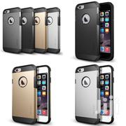 TOUGH ARMOR iPhone 6 / 6 PLUS CASE | Accessories for Mobile Phones & Tablets for sale in Greater Accra, South Labadi