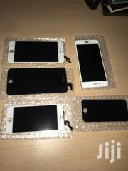 Instant iPhone Screen Repair | Repair Services for sale in Greater Accra, Teshie-Nungua Estates