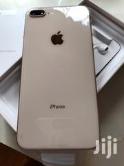 Apple iPhone 8 Plus 64 GB Gold | Mobile Phones for sale in Ashanti, Kumasi Metropolitan