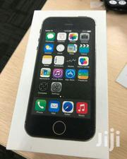 New Apple iPhone 5s 16 GB | Mobile Phones for sale in Greater Accra, Achimota