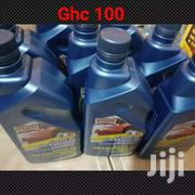 Car Shampoo With Wax | Vehicle Parts & Accessories for sale in Greater Accra, East Legon