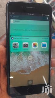 Apple iPhone 7 Plus 32 GB Black | Mobile Phones for sale in Greater Accra, Accra new Town