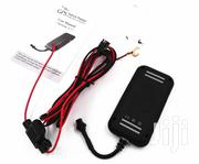 Vehicle Tracking Device No Extra Fees   Vehicle Parts & Accessories for sale in Greater Accra, Achimota