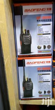 Baofeng 888S | Audio & Music Equipment for sale in Greater Accra, Ashaiman Municipal