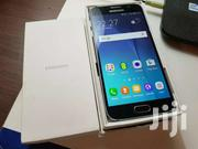 Samsung Galaxy S6 32GB 4G LTE   Mobile Phones for sale in Greater Accra, Airport Residential Area
