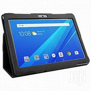 Original T9max Tablet 10.1' + Free Headphones | Tablets for sale in Greater Accra, Odorkor