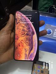 Apple iPhone XS Max 512 GB Gold | Mobile Phones for sale in Greater Accra, Kokomlemle