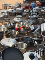 Home Used Kitchenware And Cookwares At Affordable Prices | Kitchen & Dining for sale in Ashanti, Kumasi Metropolitan