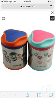 Home Used Contigo Thermos For School Child | Kitchen & Dining for sale in Ashanti, Kumasi Metropolitan