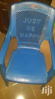 Plastic Chair | Furniture for sale in Greater Accra, Accra Metropolitan