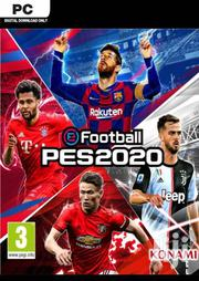 PES 20 Pc Game | Video Games for sale in Greater Accra, Accra Metropolitan