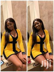 Bodycon Dresses | Clothing for sale in Greater Accra, Darkuman