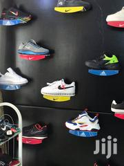 Sneakers Available | Shoes for sale in Greater Accra, Airport Residential Area