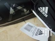 High Quality Adidas Slides | Shoes for sale in Greater Accra, Dansoman