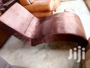Resting Chair For Sell Quality And Relaxed | Furniture for sale in Greater Accra, North Kaneshie