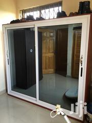 Big Wardrobe | Furniture for sale in Greater Accra, Adenta Municipal