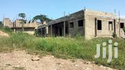 Uncompleted Apartment | Houses & Apartments For Sale for sale in Greater Accra, Nima