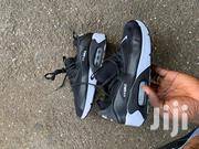 Nike Air Max | Shoes for sale in Greater Accra, North Labone
