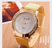 Nhyi'S Closet | Watches for sale in Greater Accra, East Legon
