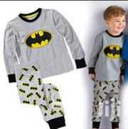 Children Night Wear 100% Contton For Sale | Children's Clothing for sale in Greater Accra, Ga South Municipal