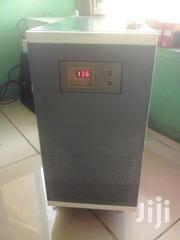 Water To Fuel Machine, Fuel Saver For All Cars & Genrators | Electrical Equipments for sale in Greater Accra, Teshie-Nungua Estates