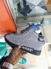 Low-key Wears | Shoes for sale in Greater Accra, Accra Metropolitan