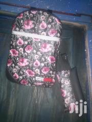 Tommy Girls Backpack | Bags for sale in Greater Accra, Achimota
