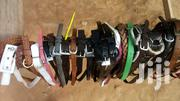 Ladies Belt | Clothing Accessories for sale in Greater Accra, Ga South Municipal