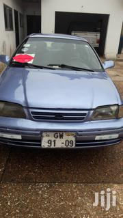 Toyota Lexcen 2001 Blue   Cars for sale in Greater Accra, Adenta Municipal