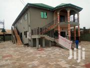 2 Bedrooms Apartment For Rent. | Houses & Apartments For Rent for sale in Greater Accra, East Legon