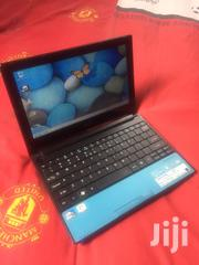 Laptop Acer Aspire 1 1GB Intel Atom HDD 160GB | Laptops & Computers for sale in Greater Accra, Tema Metropolitan