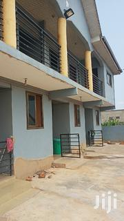 Chamber & Hall Self Contain At Agbogba 1year | Houses & Apartments For Rent for sale in Greater Accra, East Legon
