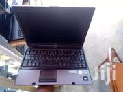 Core 2 Duo | Laptops & Computers for sale in Greater Accra, Akweteyman