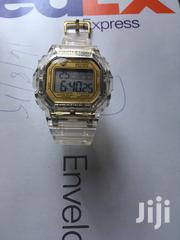 Casio G-Shock Watch for Playboys | Watches for sale in Greater Accra, Tema Metropolitan