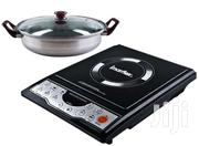 Induction Cooker | Kitchen Appliances for sale in Eastern Region, Asuogyaman