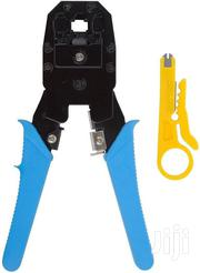 3 In 1 Modular Crimping Tool   Computer Accessories  for sale in Greater Accra, Apenkwa