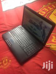 Laptop Toshiba C50 4GB AMD HDD 500GB | Laptops & Computers for sale in Greater Accra, Tema Metropolitan