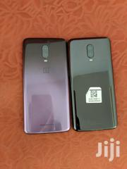 New OnePlus 6T McLaren Edition 128 GB | Mobile Phones for sale in Greater Accra, Odorkor
