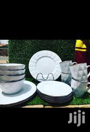 Ceremic Bowl Plate And Cup | Kitchen & Dining for sale in Greater Accra, Achimota